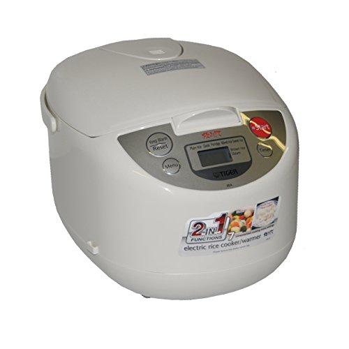 Panasonic 5 Cup Rice Cooker