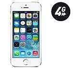 APPLE iPhone 5s 16 Gb - gold