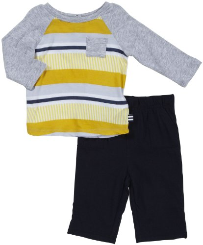 Splendid Baby Clothes front-1080072