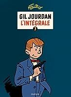 Gil Jourdan : L'Intégrale  3