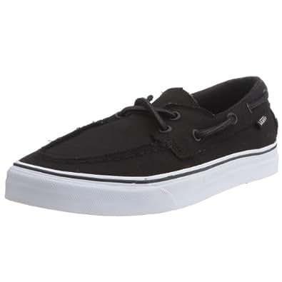Vans Zapato Del Barco Casual Shoe | Amazon.com
