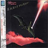 Early Flight by Jefferson Airplane