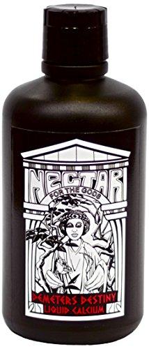 Nectar For The Gods Demeter's Destiny Fertilizer, 1-Quart