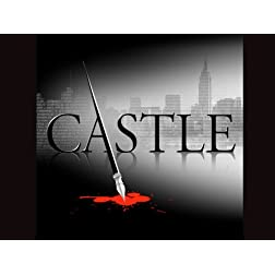 Castle Season 4