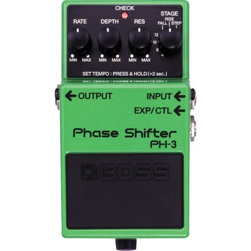 boss-ph-3-phase-shifter