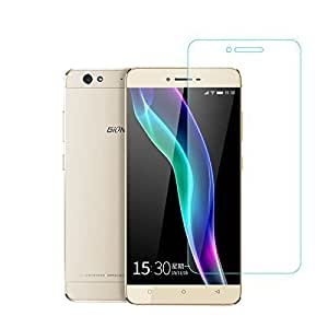 Aart Tempered Glass, Screen Protector for GIONEE P5L