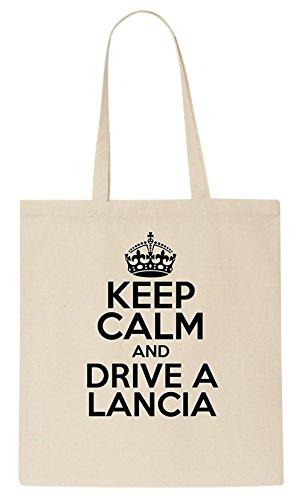 keep-calm-and-drive-a-lancia-tote-bag