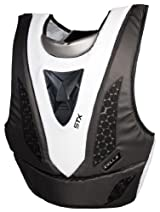 STX CPAS Cell II Goalie Chest Protector (Call 1-800-327-0074 to order)