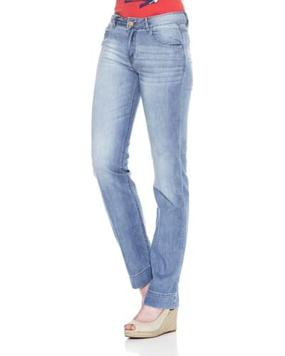 Carrera Jeans Pantalón Denim Leggero Regular