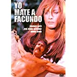 Yo Mate a Facundo (I Killed Facundo) [NTSC/REGION 1 & 4 DVD. Import-Latin America]