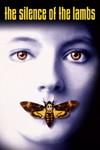 Amazon.com: The Silence of the Lambs: Jodie Foster, Anthony Hopkins