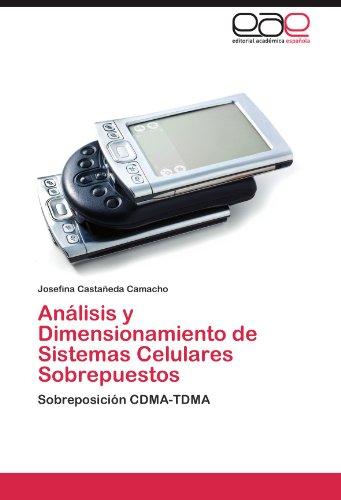 analisis-y-dimensionamiento-de-sistemas-celulares-sobrepuestos