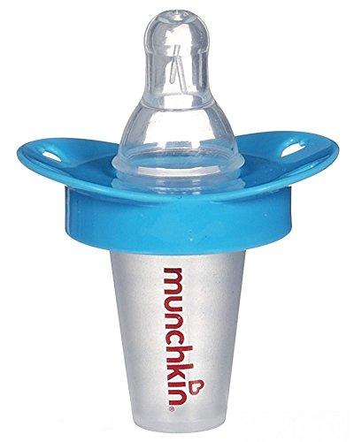 munchkin-erogatore-di-medicinali-liquidi-0-mesi
