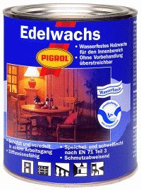 pigrol-edelwachs-1990-farblos-25l