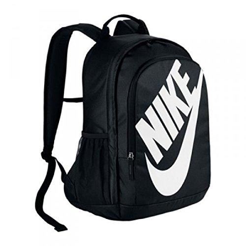 nike-hayward-futura-20-mochila-para-hombre-color-negro-talla-unica