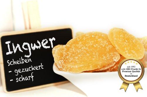 Ingwer-Scheiben-kandiert-1001-Frucht-Ingwer-Top-Qualitt-EXCLUSIVE-Nsse-Trockenfrchte-Gewrze