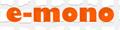 e-mono store