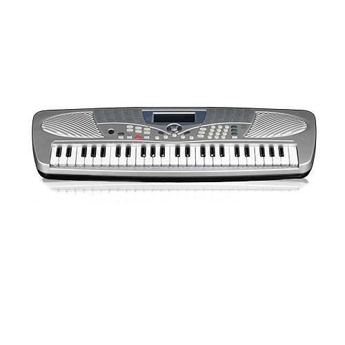 Tastiera 49 Tasti Mini MC-37A