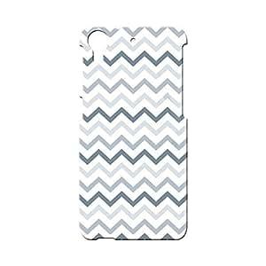 G-STAR Designer Printed Back case cover for HTC Desire 728 - G7879