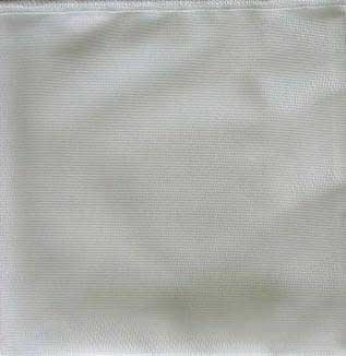 South Ocean Five Aof10115 Polyester Filter Tray Bag For Aquarium Filter, 11 By 11-Inch front-538695