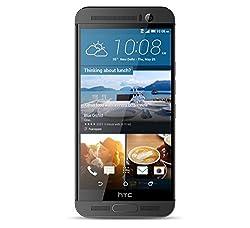 HTC One M9 Plus (2GB RAM, 16GB)