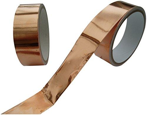 emi-copper-foil-shielding-tape-25mm-x-4m-low-impedance-conductive-adhesive