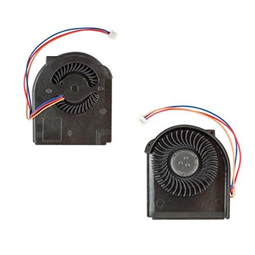fan-lenovo-ibm-thinkpad-t410-fan-cooler-45m2722-45n5908-45m2724
