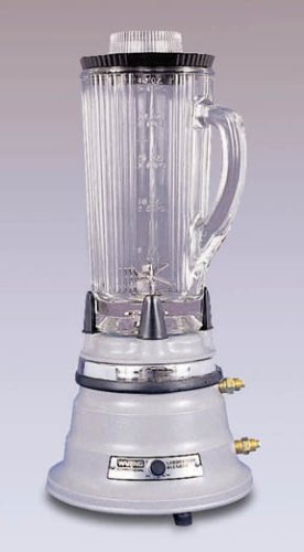 Homogenizer Laboratory Blenders by Waring Products