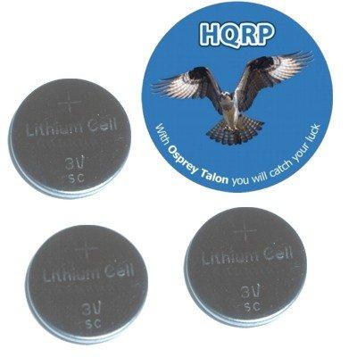 hqrp-3-pack-battery-for-lexus-intelligent-key-fits-2004-2006-lexus-rx330-gsu30-35-second-gen-plus-co
