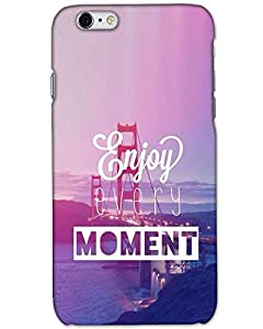 3d Iphone 6/6s Mobile Cover Case