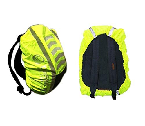 sac-a-dos-sac-a-dos-haute-visibilite-housse-impermeable-resistant-aux-intemperies-protection-decran-