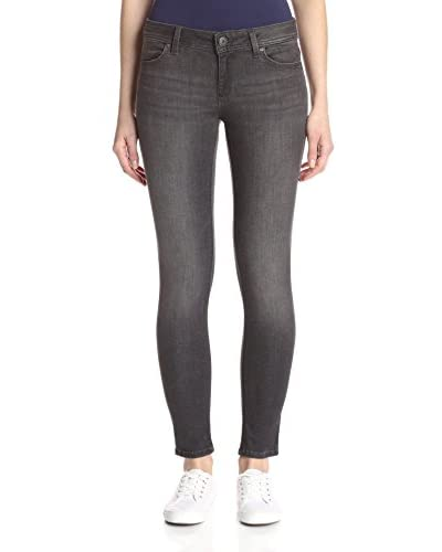 DL1961 Women's Emma Power Legging