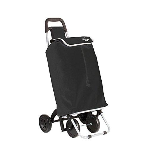 Einkaufstrolley Mit 4 Rädern : einkaufstasche mit r dern preisvergleiche erfahrungsberichte und kauf bei nextag ~ Aude.kayakingforconservation.com Haus und Dekorationen