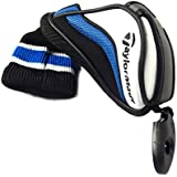 TaylorMade Golf SLDR/Jetspeed Rescue Headcover