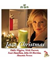 ジャズ・クリスマス