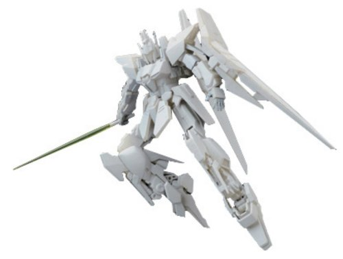 HGUC 1/144 MSN-001 デルタガンダム (機動戦士ガンダムUC)