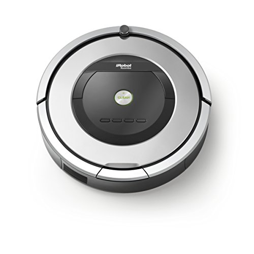 iRobot-Roomba-860-Vacuum-Cleaning-Robot