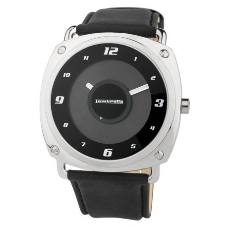 Lambretta 2074/bla - Reloj para hombres