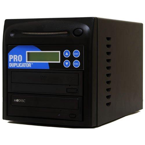 Produplicator Samsung 24x 1 To 1 Cd Dvd Duplicator Sata