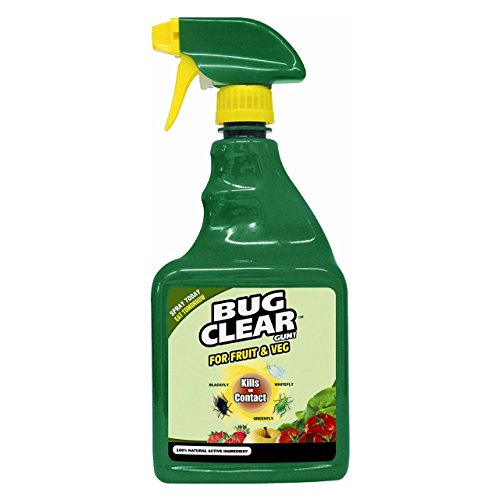 bugclear-fruit-and-veg-gun-insecticide-spray-800-ml