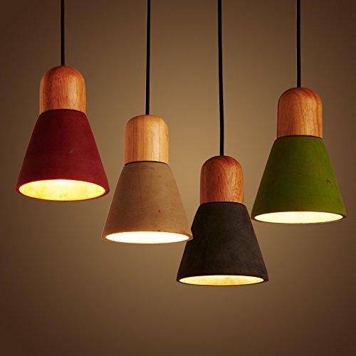 uzi-fashion-chandelier-wood-cement-chandelier