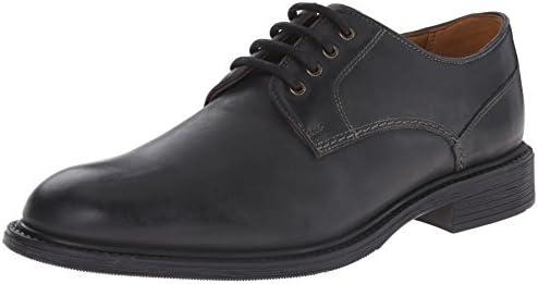 Bostonian Wakeman Walk Oxford Men's Shoes