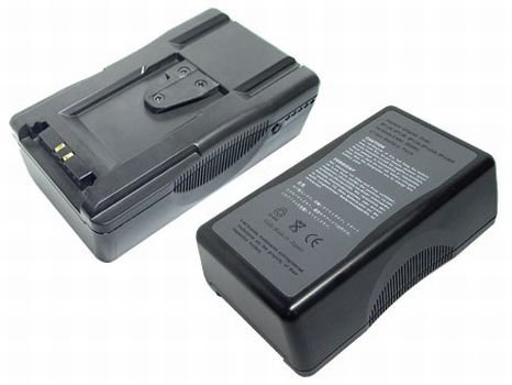 genuine-panasonic-cells-powersmartr-99wh-li-ion144volt-148v6600mah-replacement-professional-cam-camc