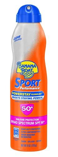 banana-boat-ultramist-klar-defense-sonnenschutz-spf-50-6-unze