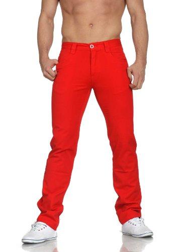 Urban Classics Men Jeans Townsville