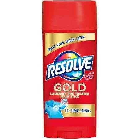 resolve-stain-stick-3-oz-laundry-stain-remover-pack-of-6-by-reckitt