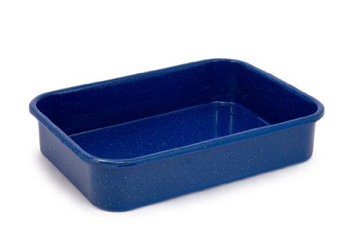 GSI Outdoors Open Roaster (Blue)