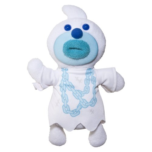 Fisher-Price The Sing-A-Ma-Jigs - Ghost