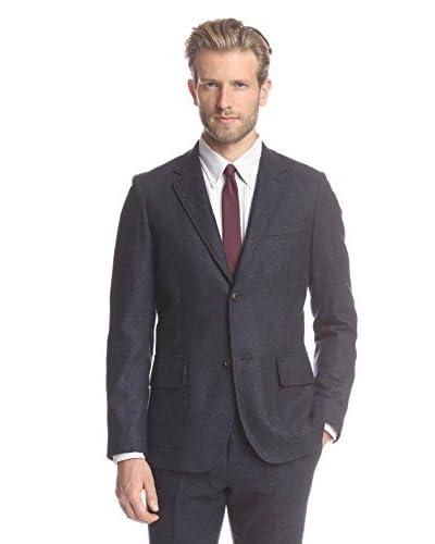 Jack Spade Men's Pemberton Tweed Blazer
