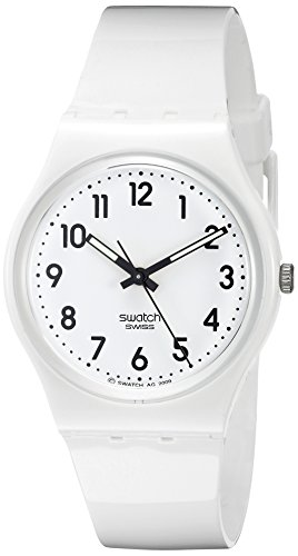 swatch-unisex-watch-colour-code-collection-just-white-gw151